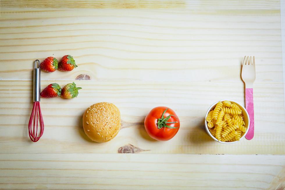 food-truck-terraço