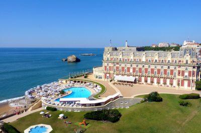 goyard-hotel-palais-biarritz