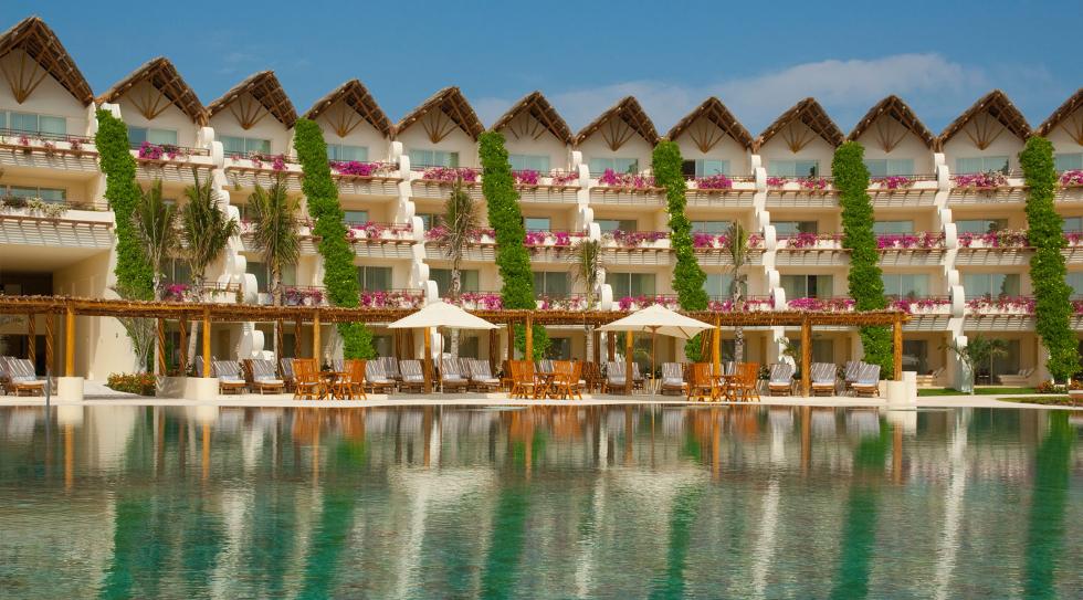 grand-velas-riviera-maya-mexico-luxury-resort-home2-top