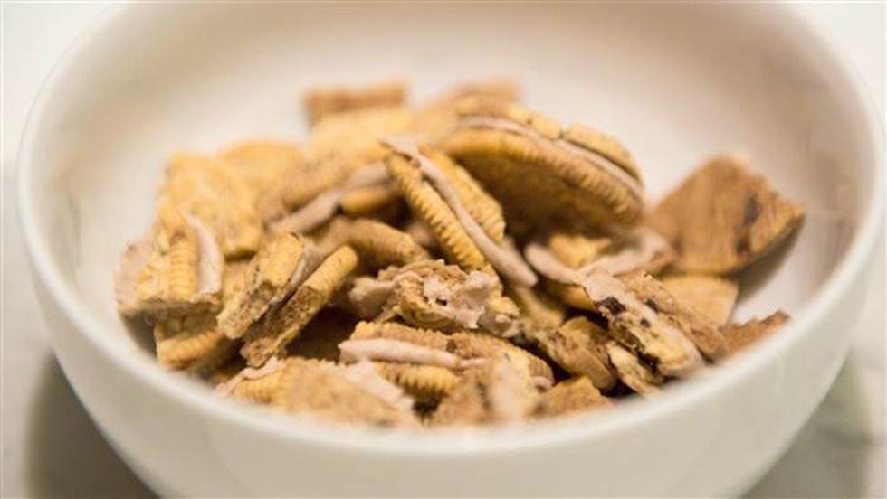 oreo-choco-chip