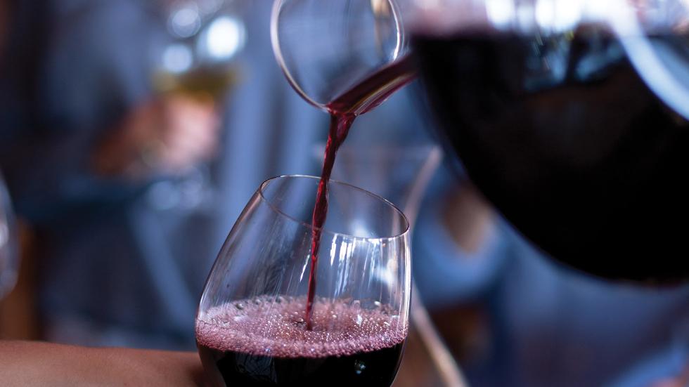 wine-weekend-feira-de-vinhos