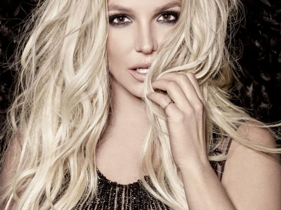 Britney-Spears-2016-MTV-VMA-JasonSantoro