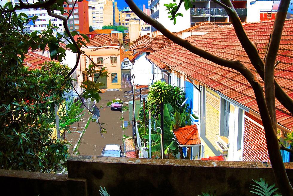 bairro-do-bixiga