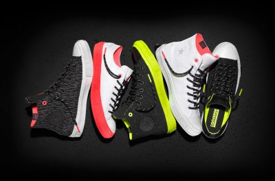 converse-counter-climate-shield-canvas-footwear-collection-0