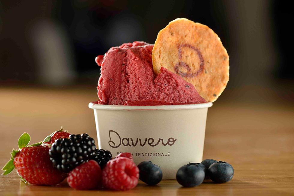 davvero-sorvete