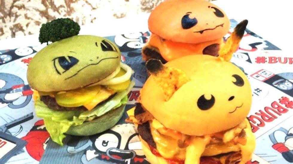 hamburguer-pokemon