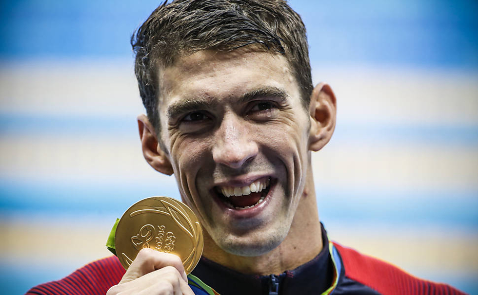 michal-phelps-ouro