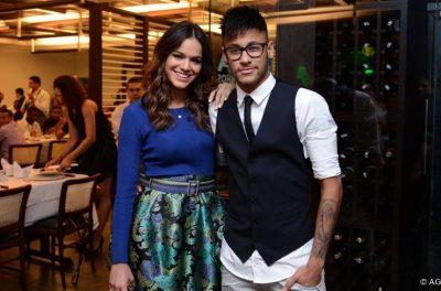 neymar-elogiou-bruna-marquezine-apos-950x0-2