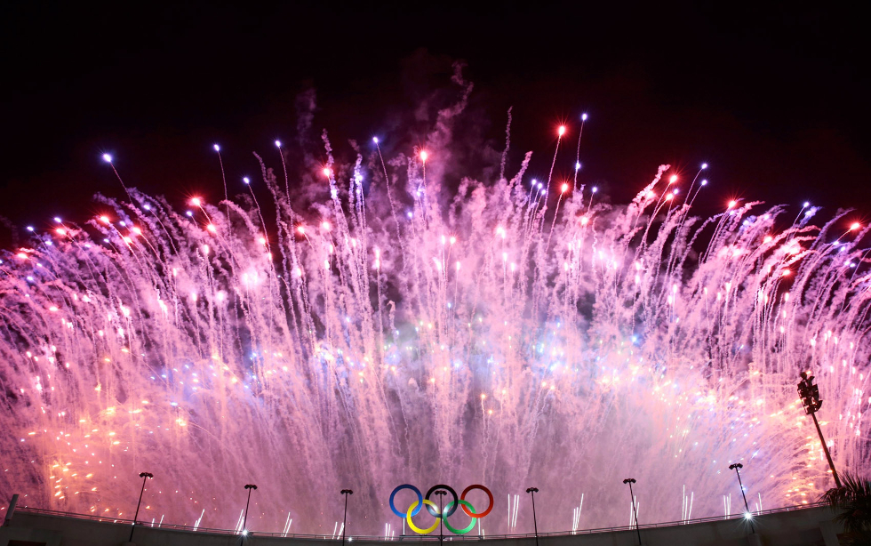 olympics-rio-opening_alkis_konstantinidis_reuters-2