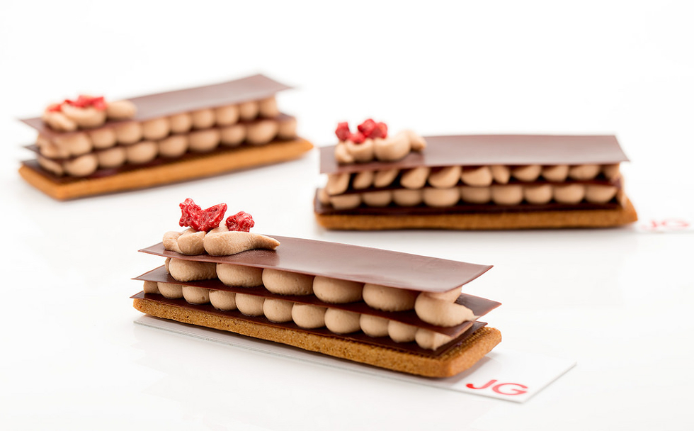 pastry-lab