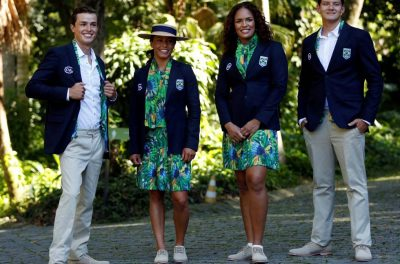 uniforme-time-brasil-20160706-001_original