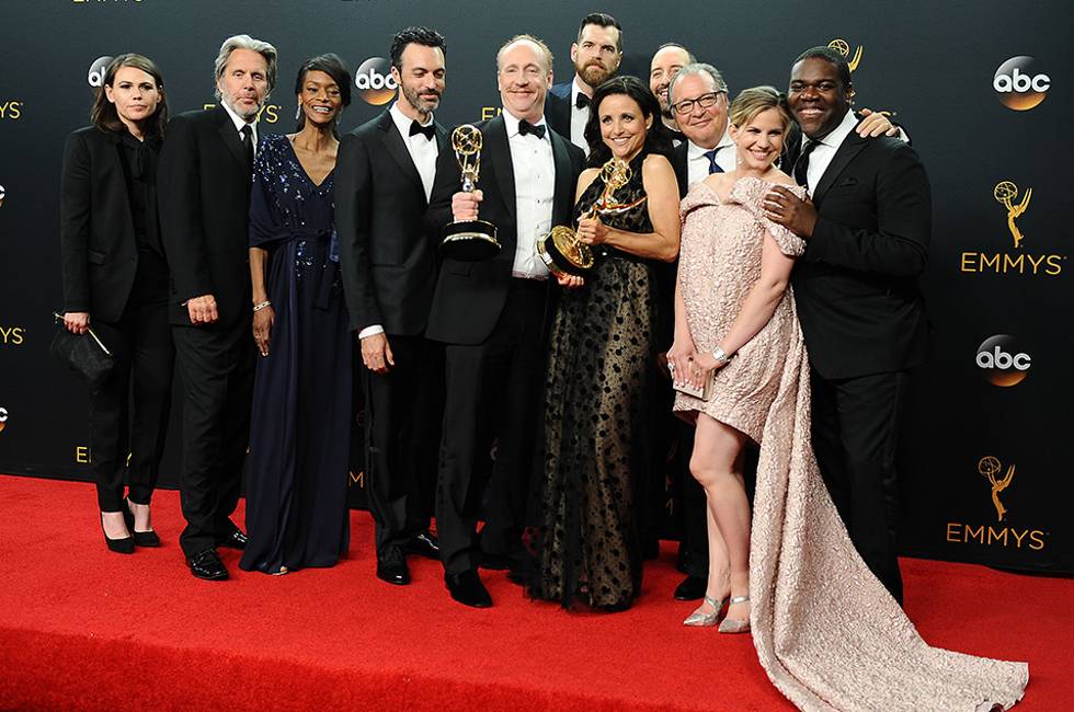 2016_theemmyawards_veep_gettyimages-607678032_190916