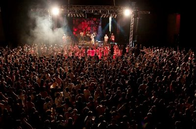 banga-festa-carioca