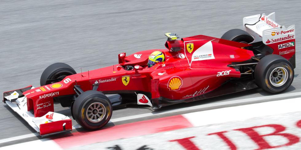 Felipe_Massa_2012_Malaysia_FP2_1