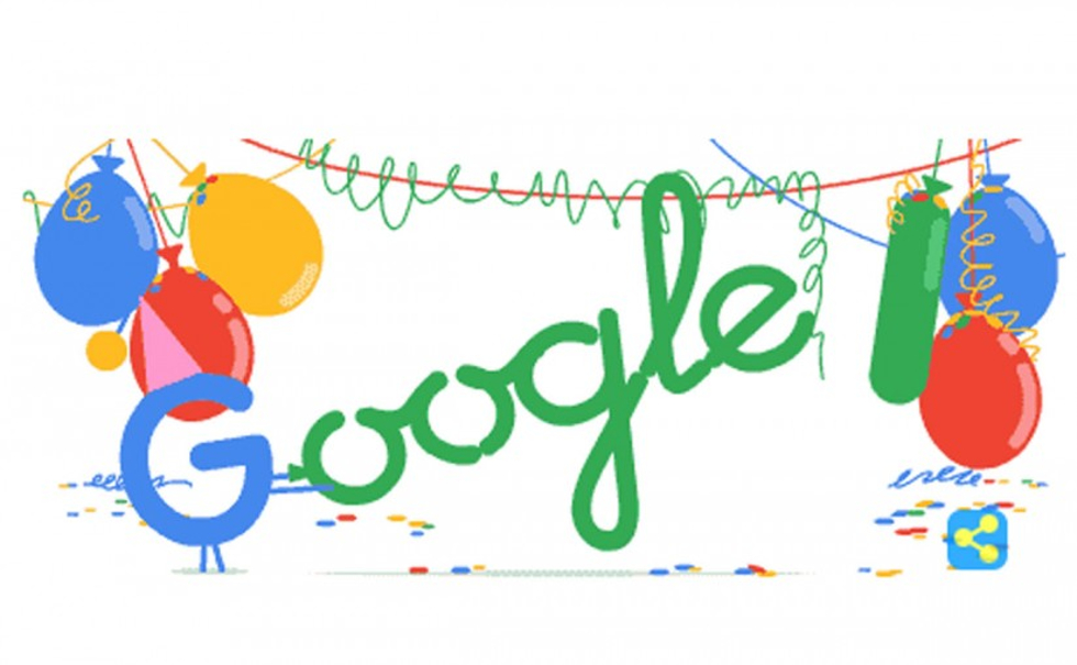 google-825x509