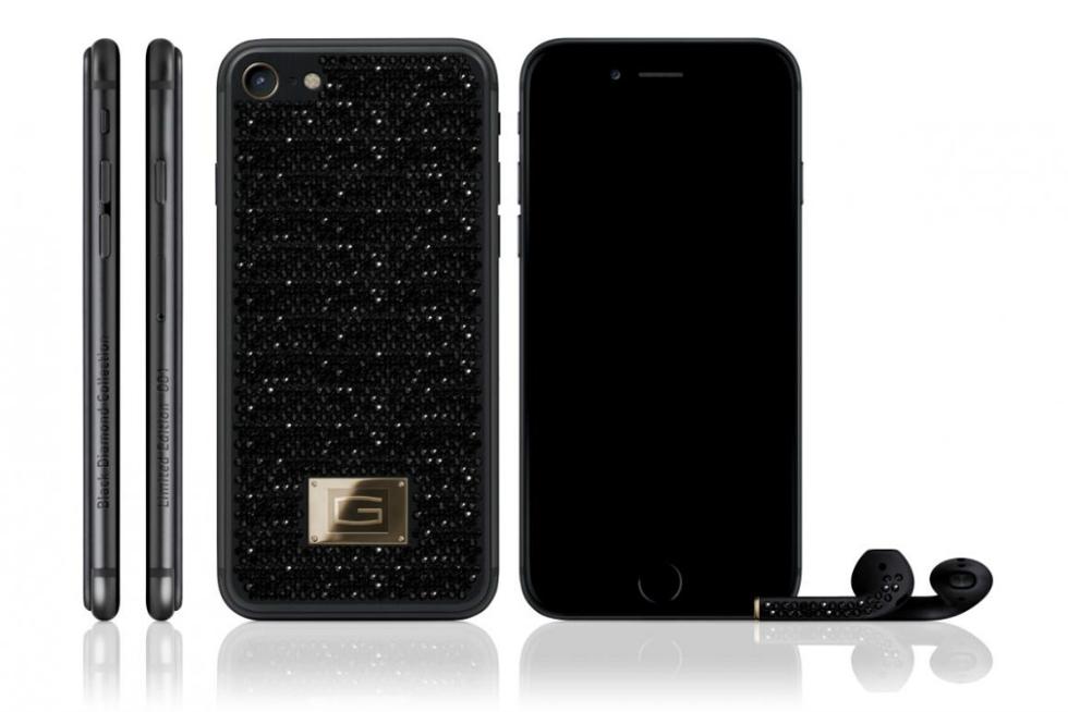 iphone-7-diamantes1