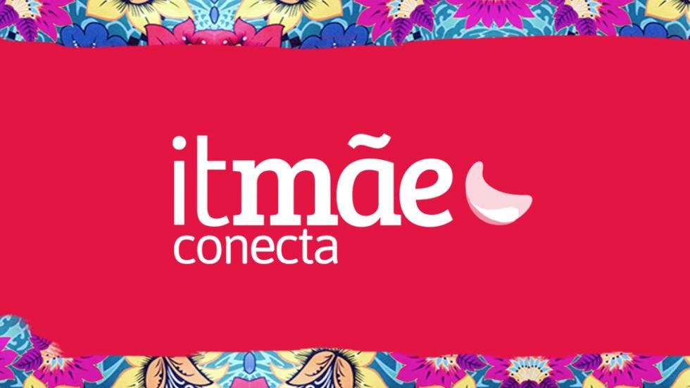 it-mae-conecta
