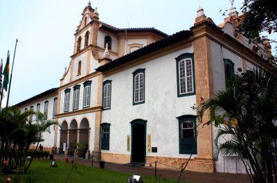 museu-de-arte-sacra