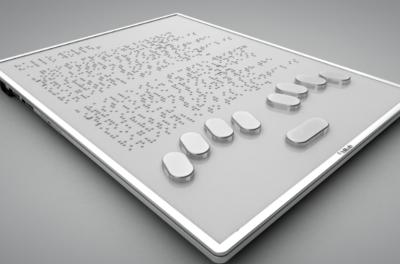 tablet-blind
