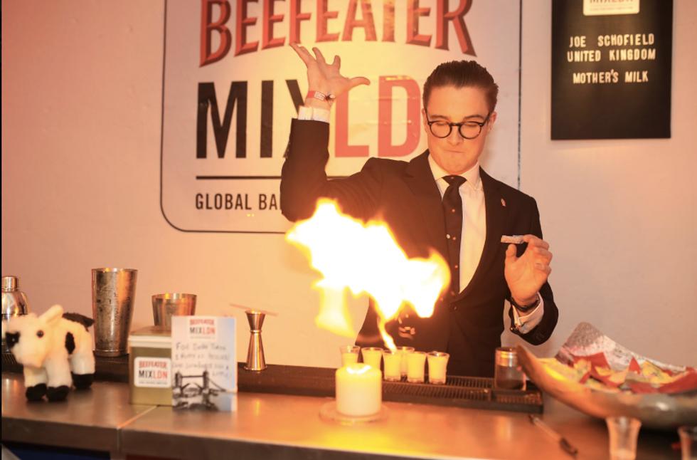 beefeater-mix-ldn-final-3