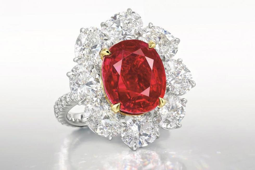 ratnaraj-ruby-1200x1526