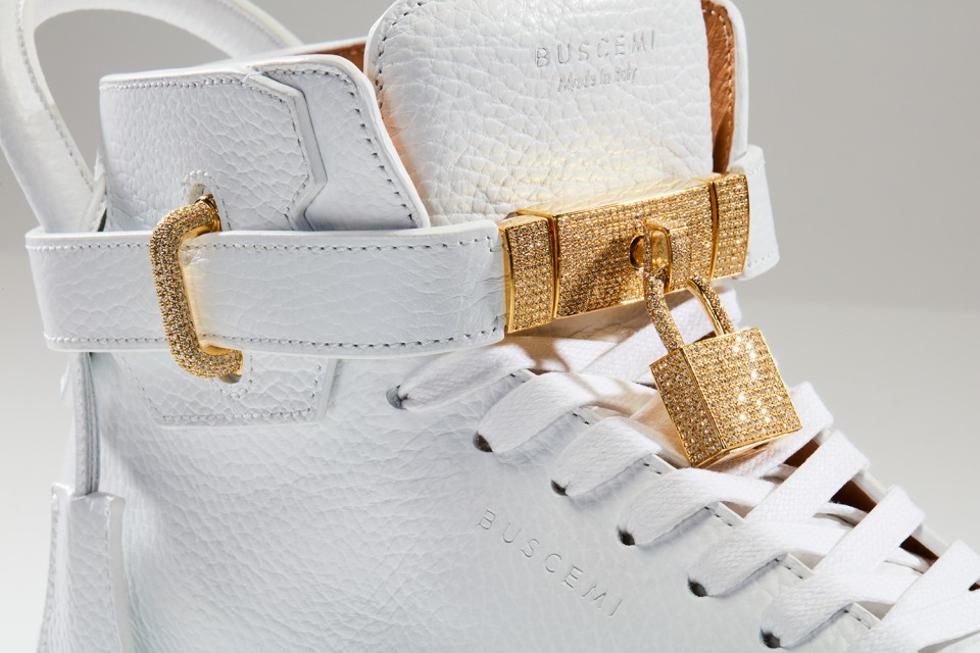 buscemi-diamond-sneakers-02-960x640