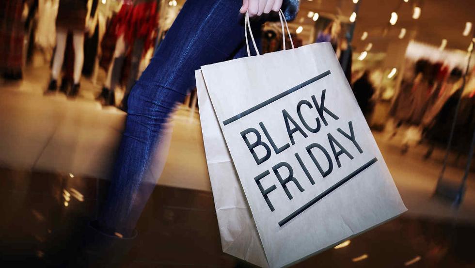 bolsa-de-compras-de-black-friday