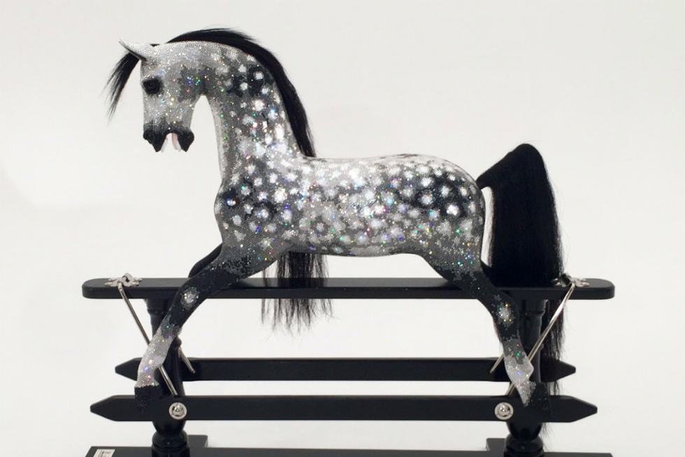 crystal-cavalo-div