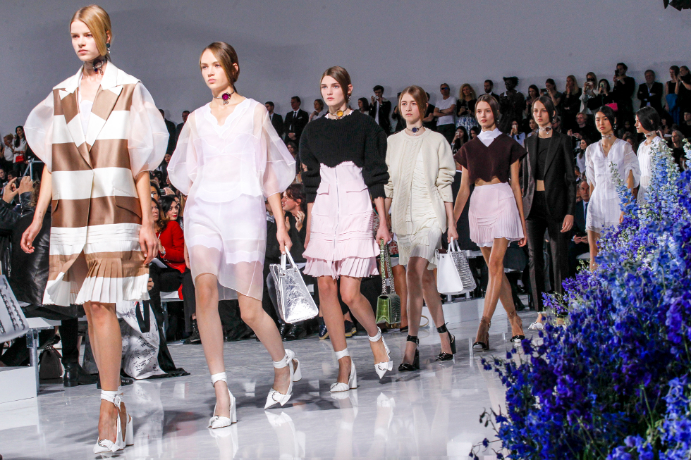 dior-not-announcing