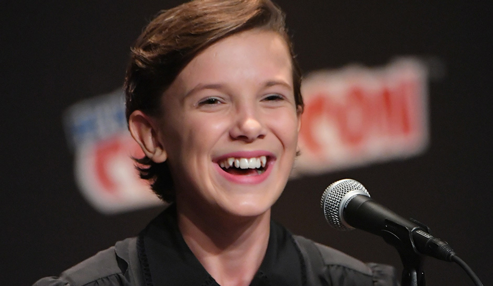 millie-bobby-brown-mike-coppolagetty-images