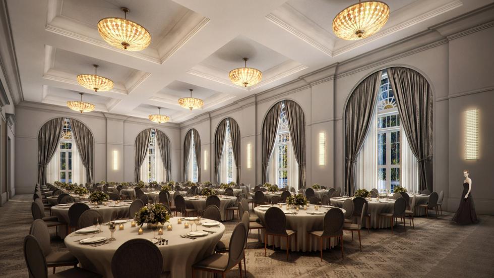 palaciotangara-events-ballroom1