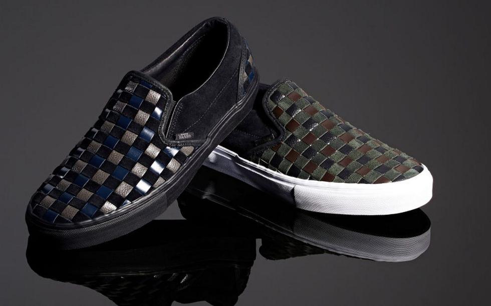 Barney-x-Vans-sneakers-3