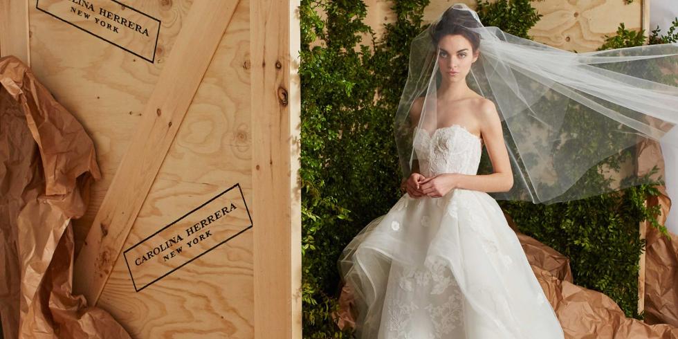 BridalSpring17Header-1400x700