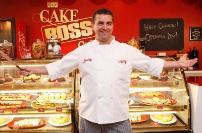 CakeBoss2