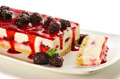 Torta Iogurte com Mix de cereais Light 01_media