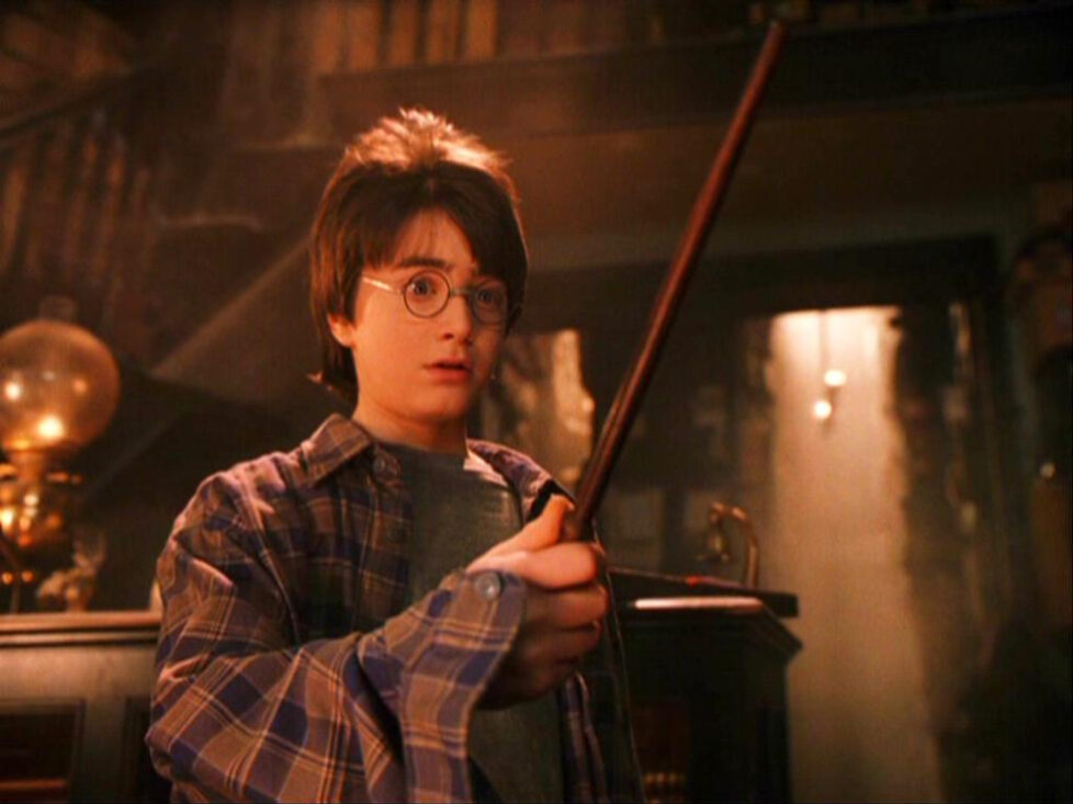 harry-potter-wand1