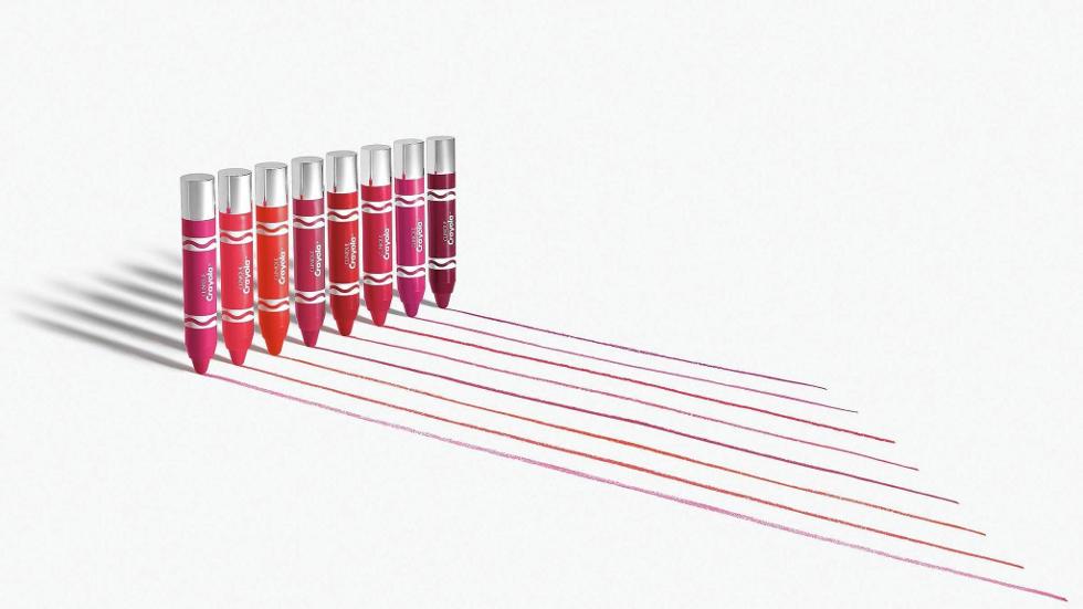 mc-five-questions-crayola-clinique-20170109