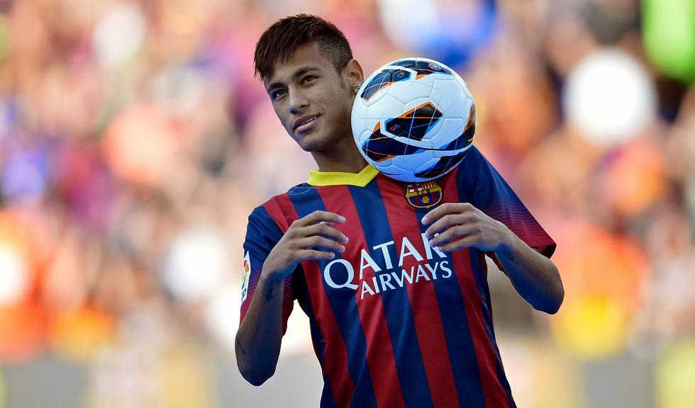 neymar_combola