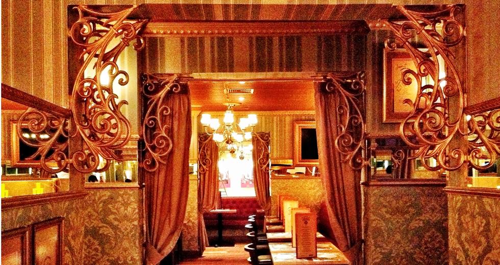 paris6-restaurante-sp-japa-viajante
