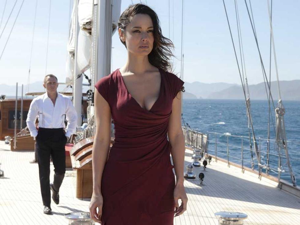 regina-yacht-james-bond-007-skyfall