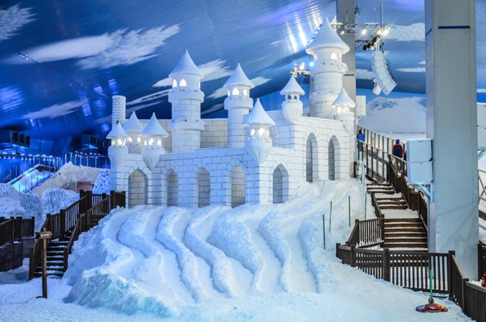 snowland-gramado-17