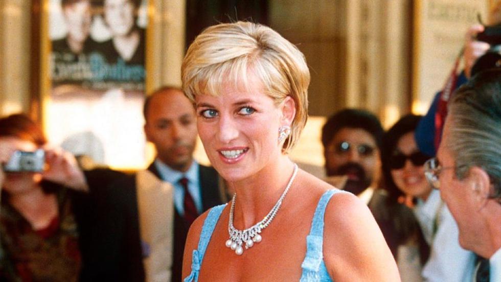 Diana-necklace-920x518