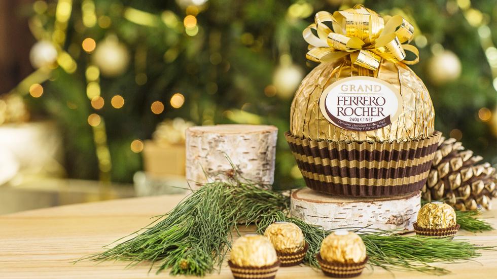 Grand_Ferrero_Rocher_Carousel_01_landscape_large