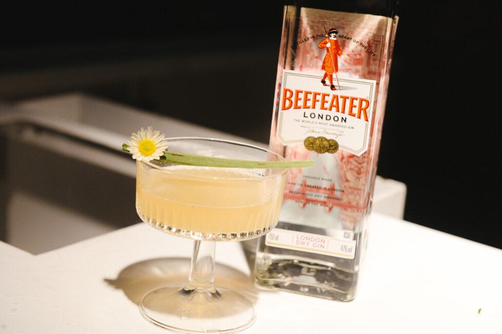 Matheus-Cunha-drink-drink-vencedor-O-Discurso-do-Rei