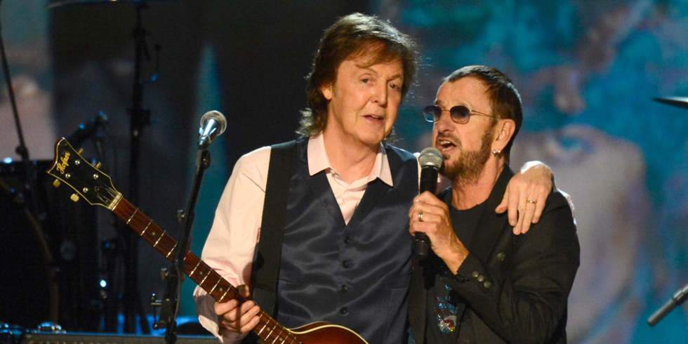 The-Beatles-Reunion-2015