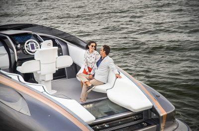 lexus-sport-yacht-2