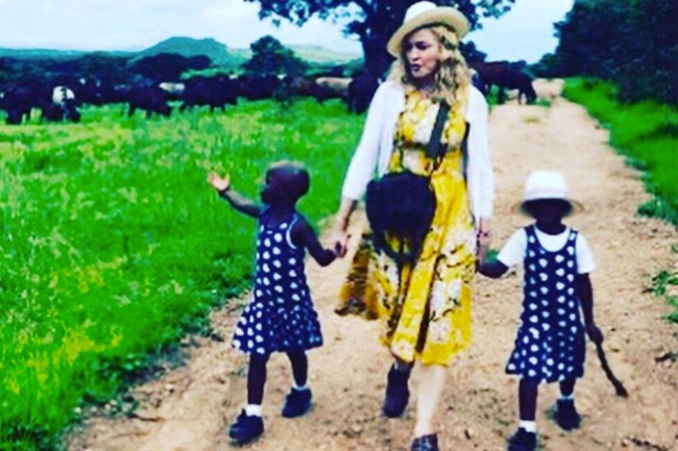madonna-adoption-twins