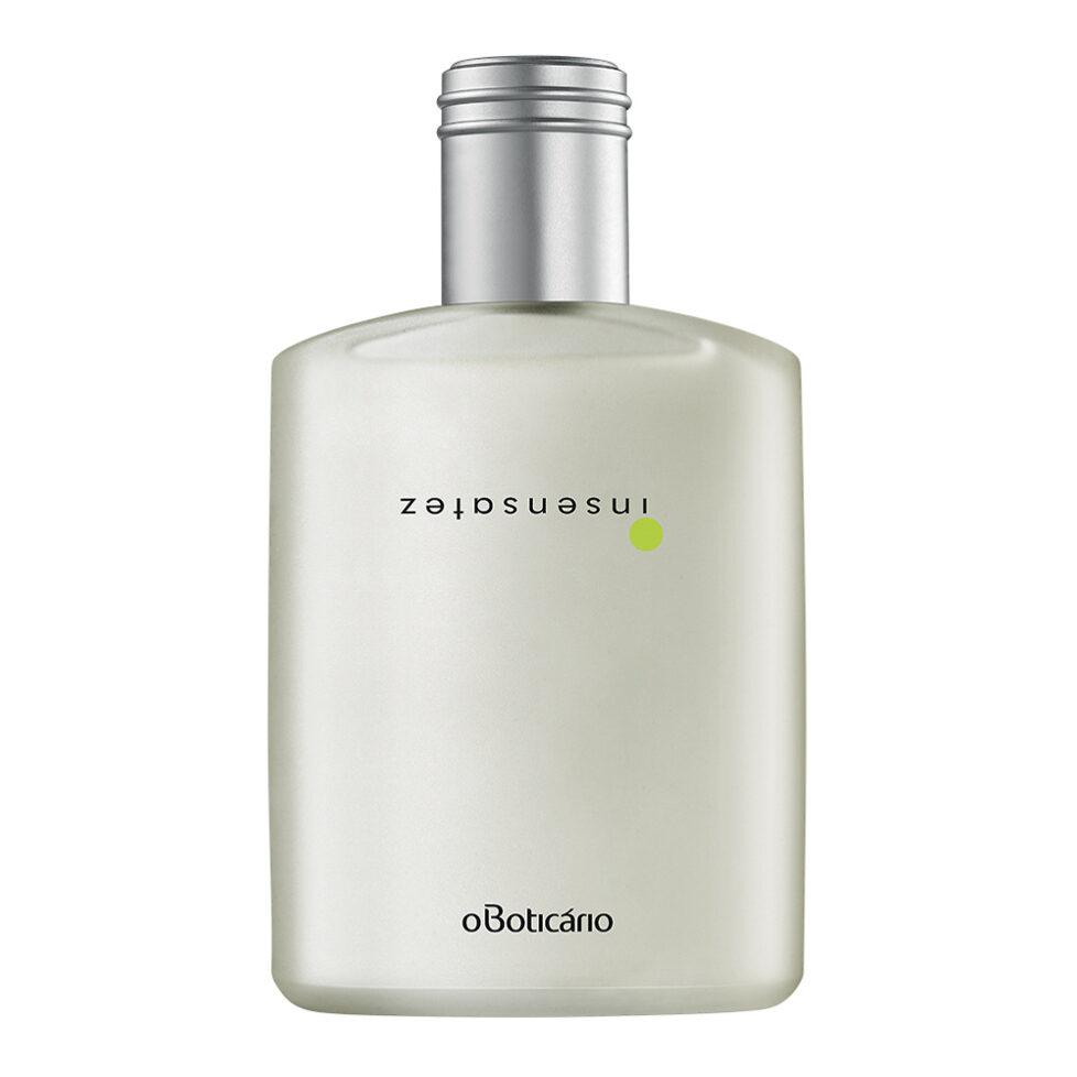 perfume-insenatez-unissex-71403 (1)
