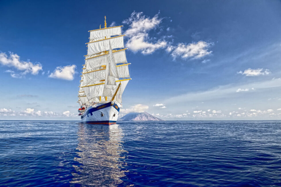 Lvov-Royal-Clipper-02