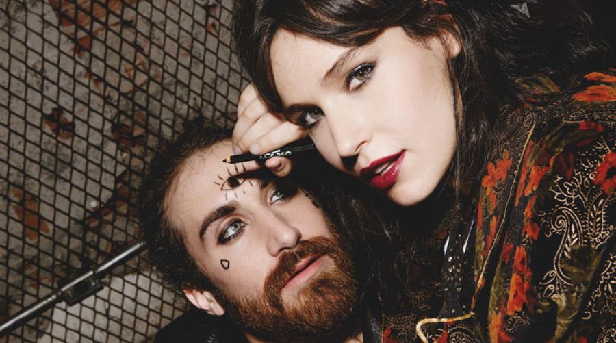 Maquiagem-Natura-Faces-para-homens-e-mulheres-Clube-das-Comadres-800x445